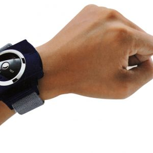 Watch Snoring On Wrist