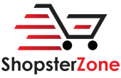 SHOPSTER ZONE