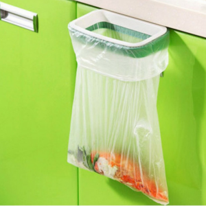 Hanging Trash Bag