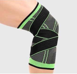 Knee Support 7