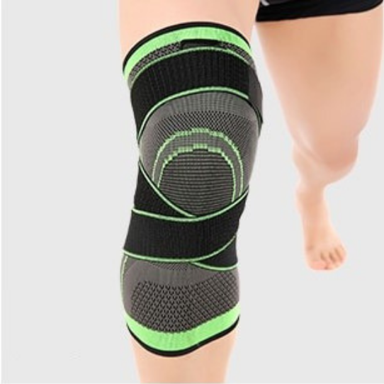 Knee Support 8
